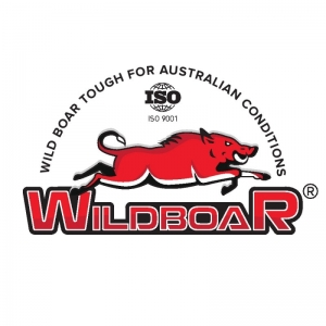 Australian Business Wild Boar Trademark For Sale