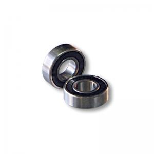 "Precision Sealed Bearings 5/8""ID x 1-3/8"""