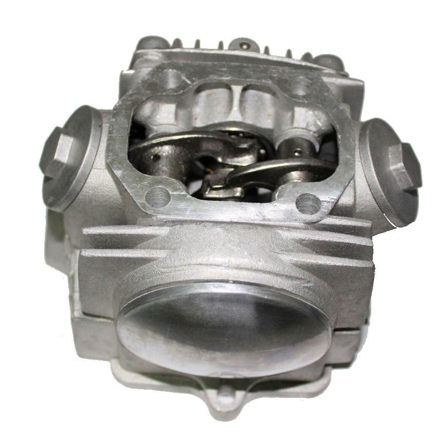 Honda CRF50 XR50 Piston Cylinder Head Kit-50cc