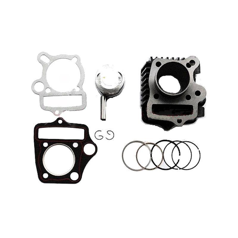 Honda CRF50 XR50 Piston Cylinder Kit