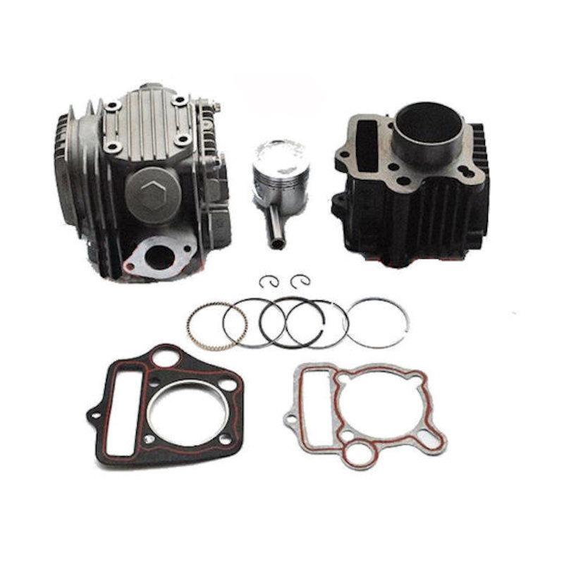 Honda CRF90 XR90 ATC90 Piston Cylinder Head Kit-90cc