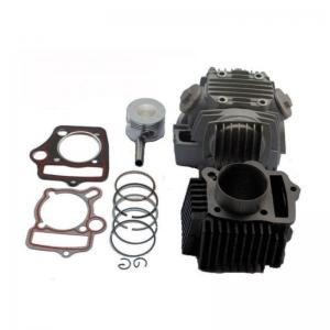 Honda CRF70 XR70 CT70 Piston Cylinder Head Kit-72cc