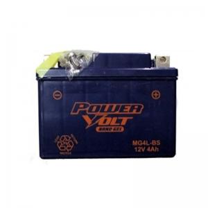 Honda CT110 Battery