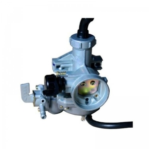 Honda CT110 Carburetor