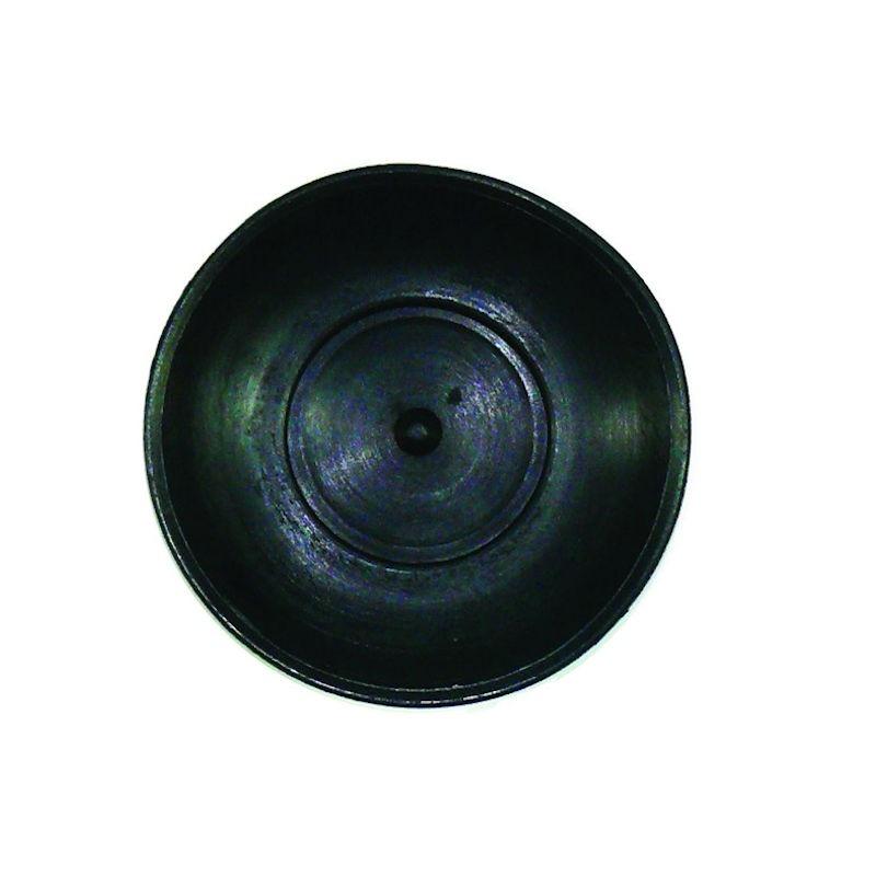 Honda CT110 Clutch Cover