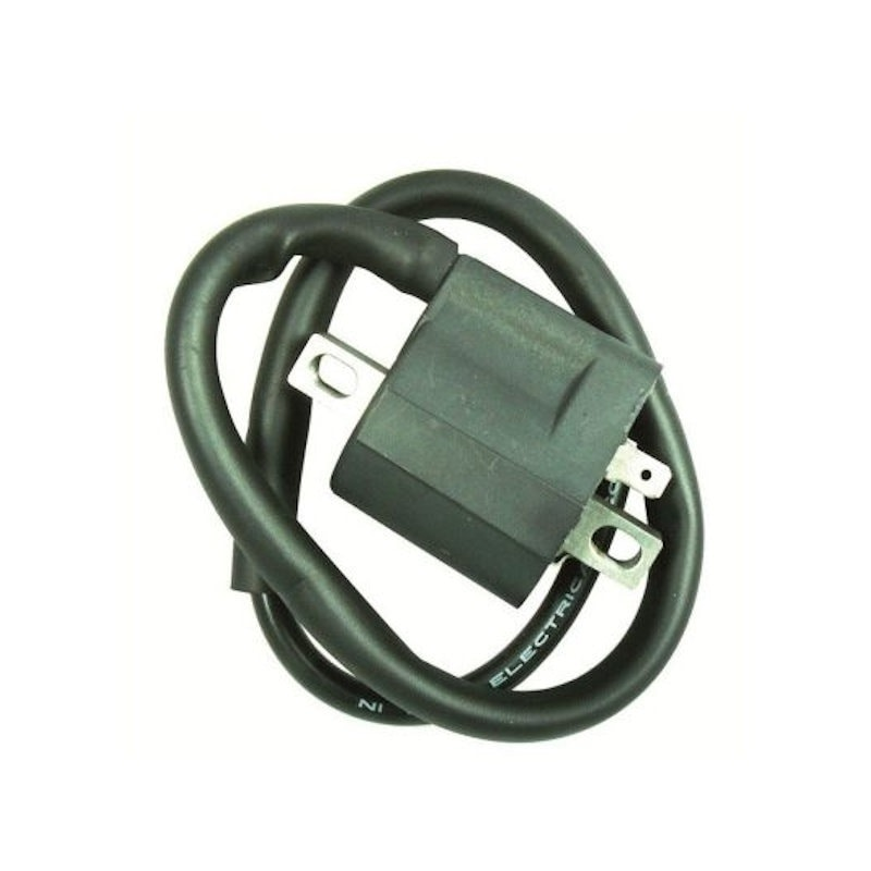 Honda CT110 Ignition Coil