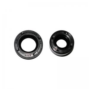 Honda CT110 Oil Seals