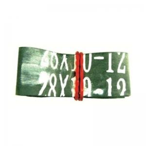 """Honda CT110 Rim Tape 17""""/16"""""""