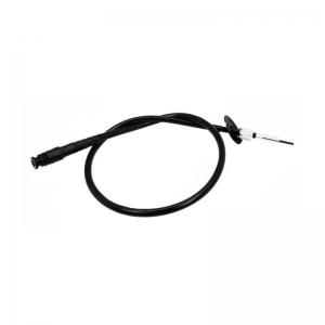 Honda CT110 Speedo Cable