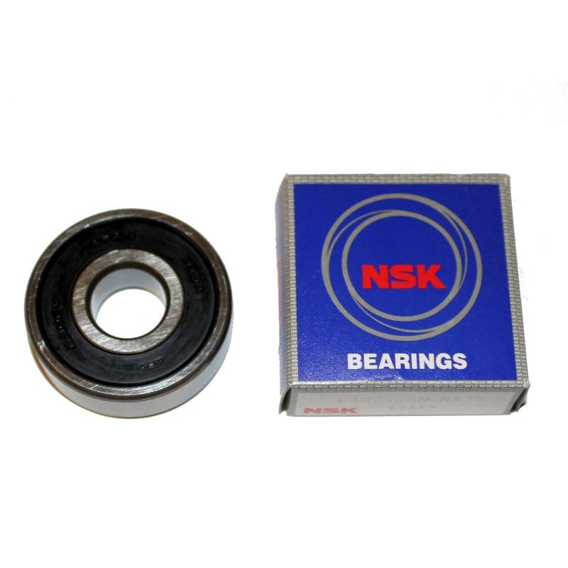 Honda NBC110 Rear Wheel Bearing Set