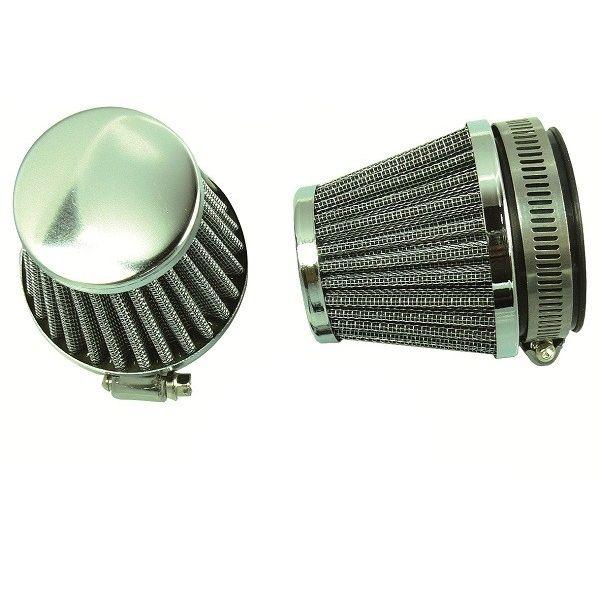 Air Filter Pod